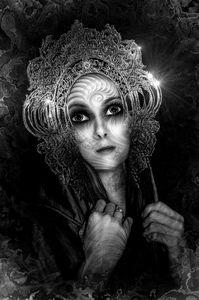 Gothicanah.Queens&Women7