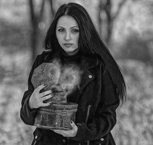 Gothicanah.Queens&Women8
