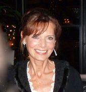 Elizabeth Seta