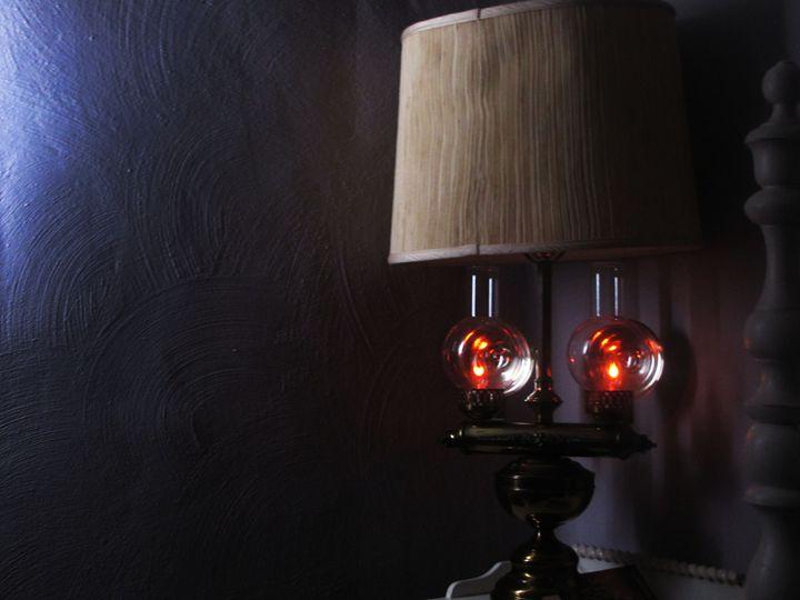 lamp - A Beautiful Moment