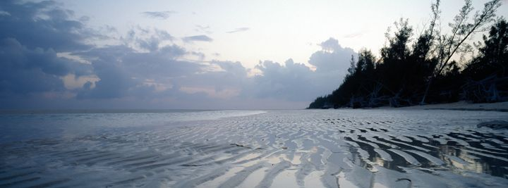 Pirates Beach - Edo Rebecchi
