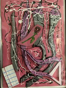 Untitled - Perkins Art