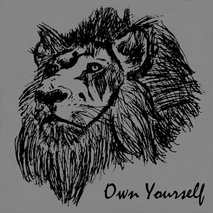 Own Yourself - HeliX
