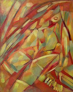 Fresco association