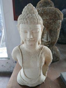 Buddha Torso