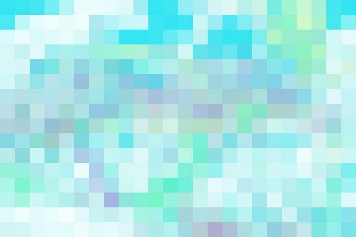 Oceans - PuzbieArts