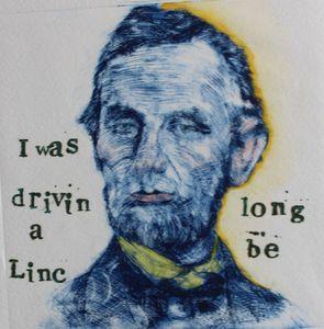 Drive a lincoln