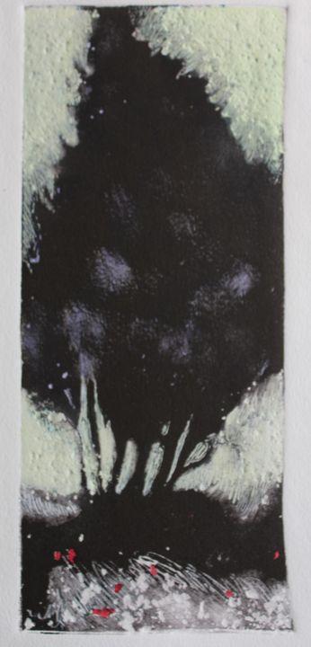 untitled - nick wenderoth
