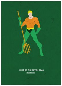 King of the Seven Seas      #2