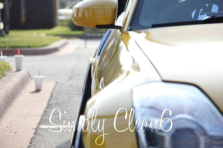 Simply Clean 6 - Prolab Studios