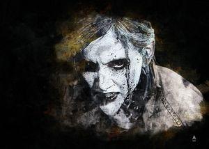 The Last Of Us are Dark