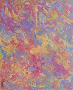 couleur 16-la douceur