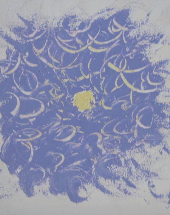 couleur 2 - SAFIA WOSTH