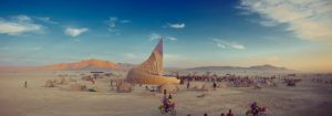 2015 Temple Of Promise - imadrugdealer