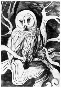 Owlness