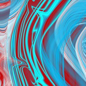 Fluid series