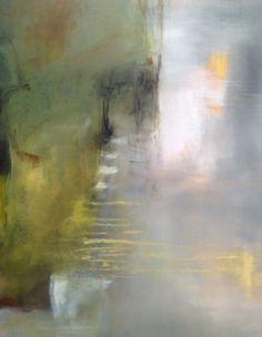 Rustic Wall - Aartzy - Let's Talk Expressions