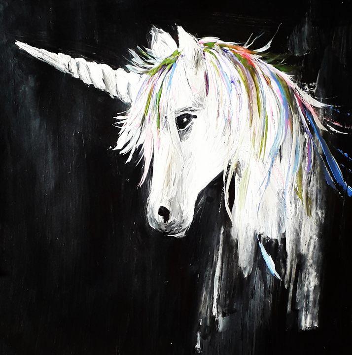 Pure Magic - Aartzy - Let's Talk Expressions