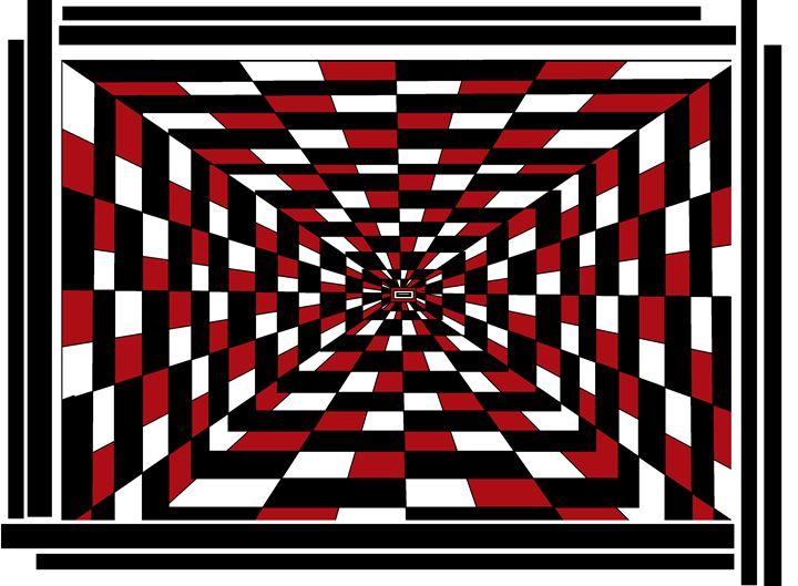 abstract 2 - mahe