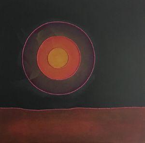 Portals To The Sun