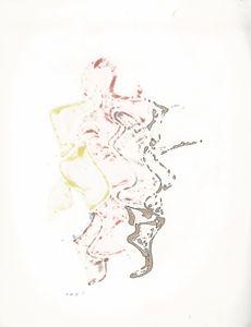 Doodle 4 (Side D)