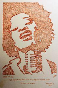 The Singer I.