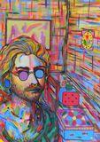 1.26 original acrylic painting
