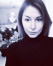 Sabine Glanz