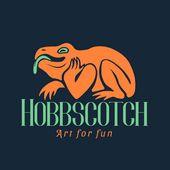Hobbscotch
