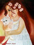 Origila painting