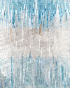 Arctic Blues - Jon Woodhams