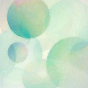 Convergence - Jon Woodhams