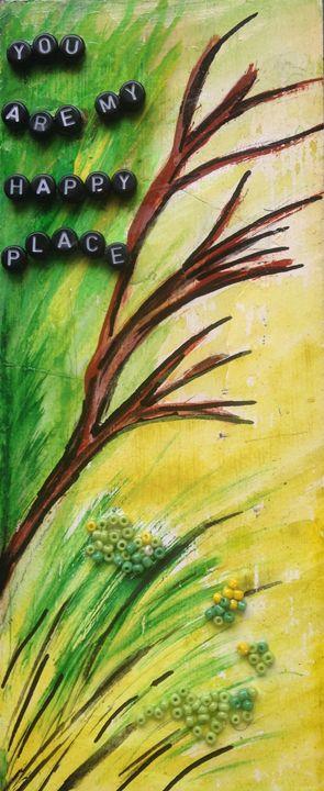 Landscape - Kensol73