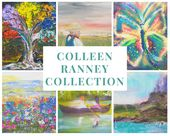 Colleen Ranney Collection