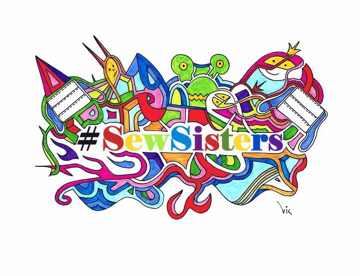Sew Sisters - gvp3