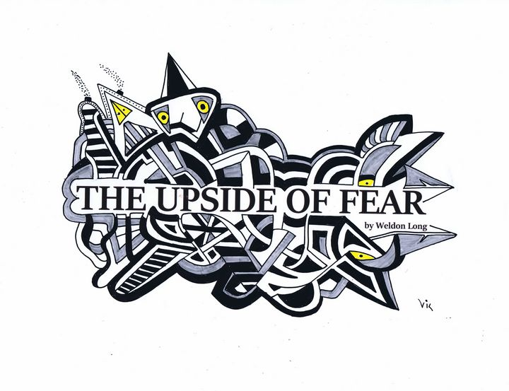 The Upside of Fear - gvp3