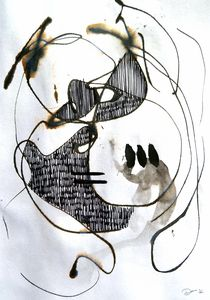 Ink _ Strokes and Lines _ 2