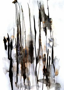 Ink _ Strokes and Lines _ 14