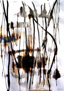 Ink _ Strokes and Lines _ 15
