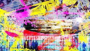 Digital Architecture Collage_15