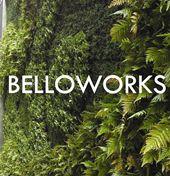 Belloworks