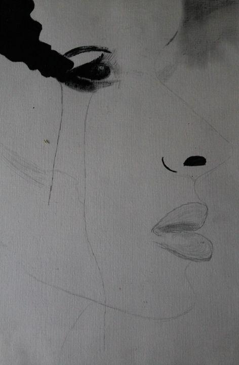 Inked - Erin Lynne