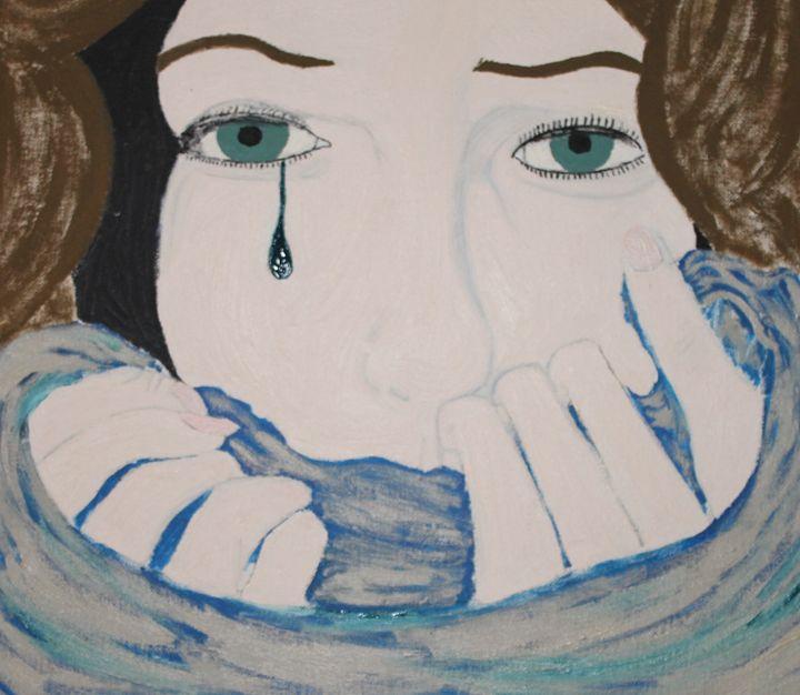 Tragic - Erin Lynne