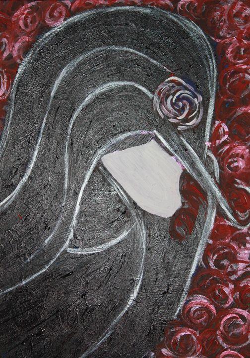 Interchangeable - Erin Lynne