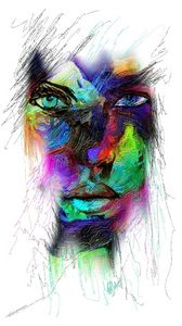 Art & it's Avenues