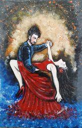 Sandeep Art