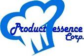 Productessence