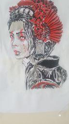 Jasons art