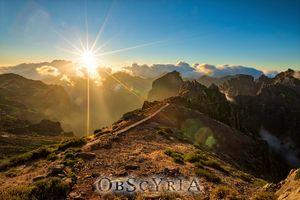 obscyria 2