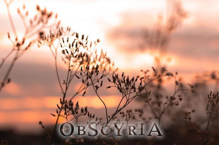 obscyria 4 - Obscyria